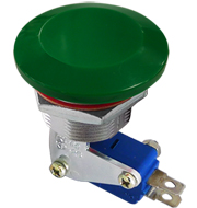pushbutton KPC-25