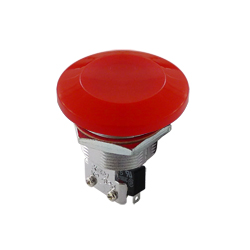 pushbutton KPC-S25
